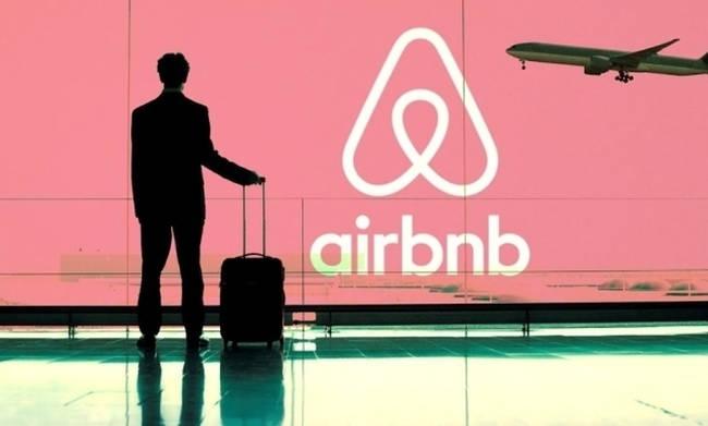 ΑΑΔΕ: Ανοίγει η πλατφόρμα για τις μισθώσεις Airbnb