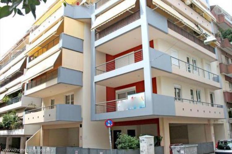 Два греческих хостела попали в список лучших в мире