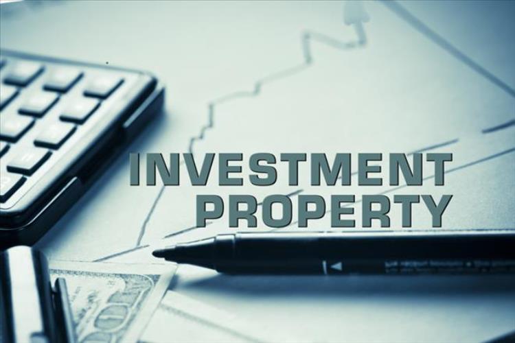 Иностранные покупатели предпочитают греческую недвижимость