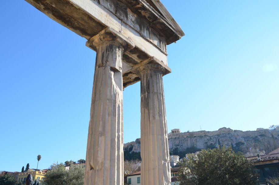 Im Lauf der Zeit: Alexander der Große, König von Makedonien
