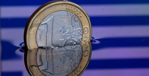Greek Government Says 13 Prior Actions to be Completed Over the Next Week