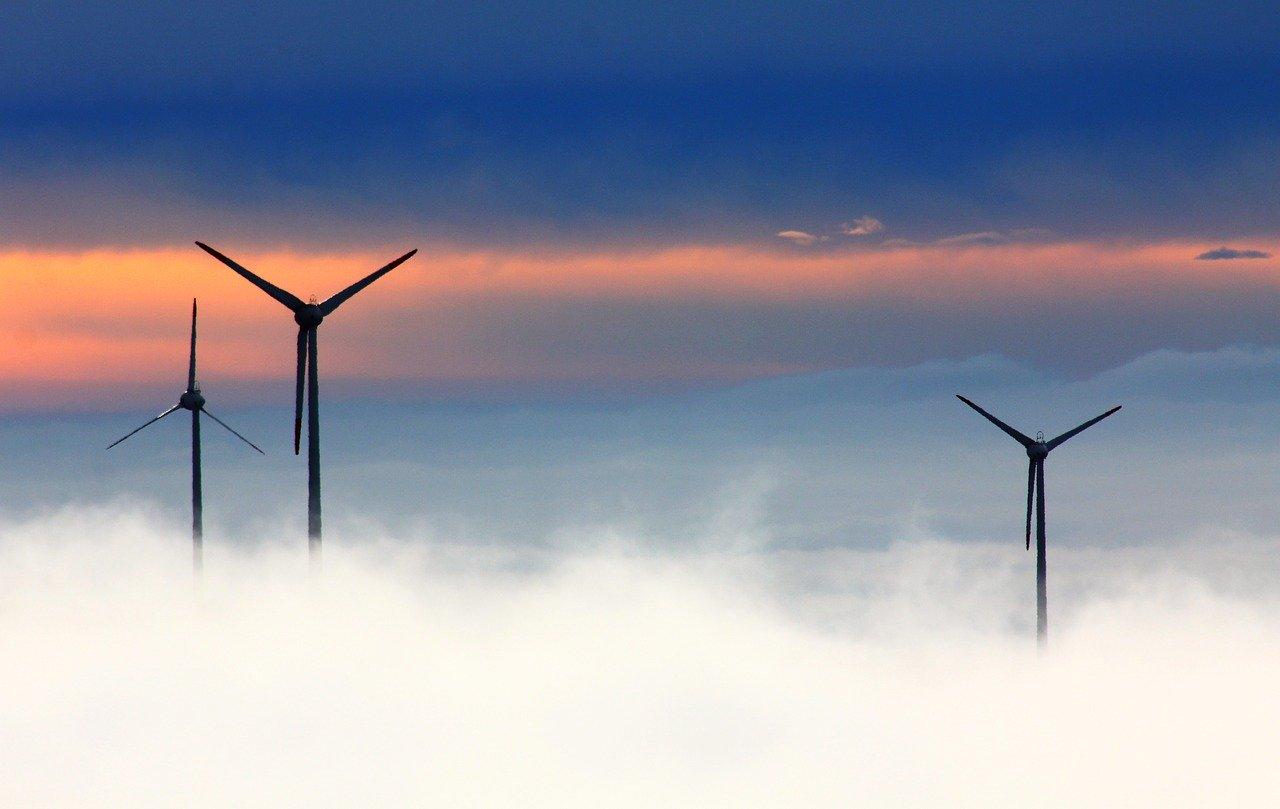 Новая греческая энергетическая стратегия