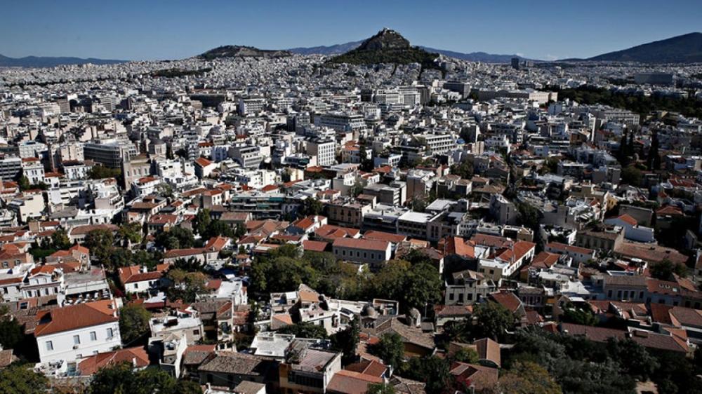 Οι δύο όψεις του ελληνικού real estate: Τα «πουλέν» και τα ακίνητα «ζόμπι»
