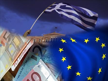 В экономике Греции отмечена положительная динамика
