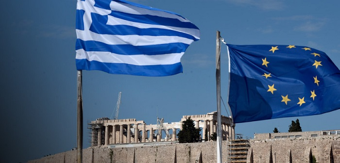 Greece Gets Debt Relief and Cash Payout as Bailout Saga Ends