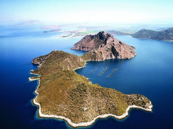 The 5 Cheapest Greek Islands Currently for Sale