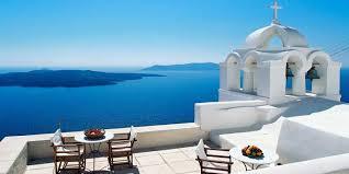 Griechenland: Positive Bilanz für das touristische Jahr 2016