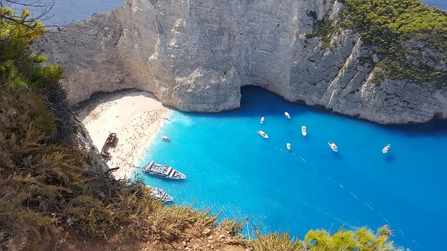 Ειδικό πακέτο στήριξης – θετικά δείγματα για τον τουρισμό
