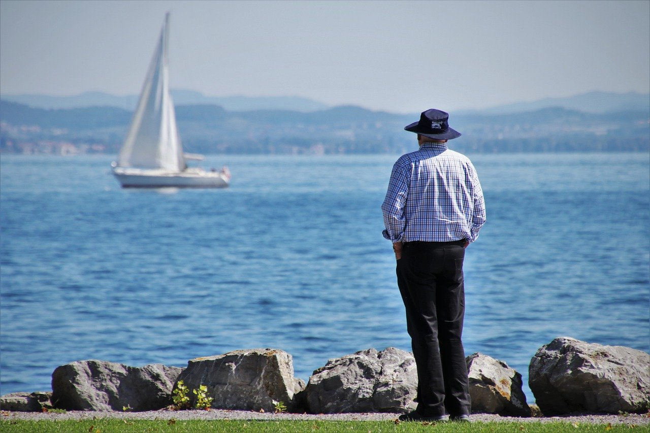 Special conditions for foreign Pensioners in Greece – Tax ratio of 7% on all incomes