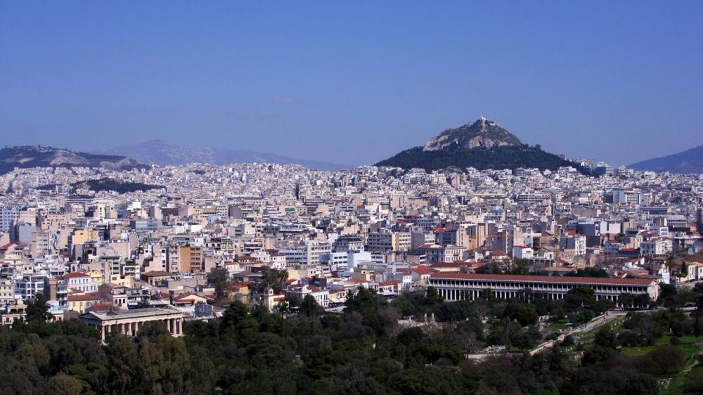 Η Αθήνα επιστρέφει στο ραντάρ των μεγάλων επενδυτών
