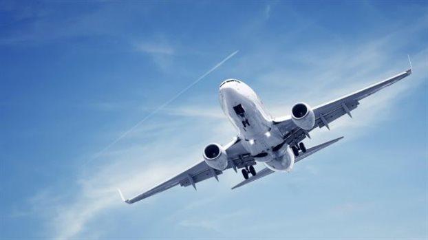 Φθηνές πτήσεις από ΗΠΑ προς Ελλάδα τον Αύγουστο