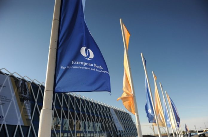 EBRD to Provide €300 Million to Boost Greece's Renewable Energy Sector