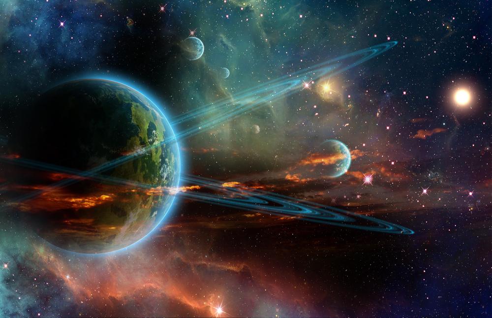 Η Αθήνα είναι ο τόπος διεξαγωγής του Παγκόσμιου Διαστημικού Κογκρέσου της COSPAR