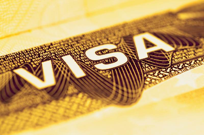 Changes in a Greek Golden Visa programm. New type of Residence Permit in Greece
