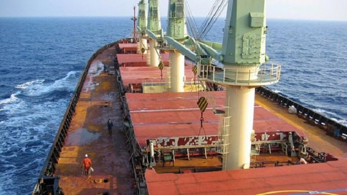 Capital Link Greek Shipping Forum to be Held in Athens