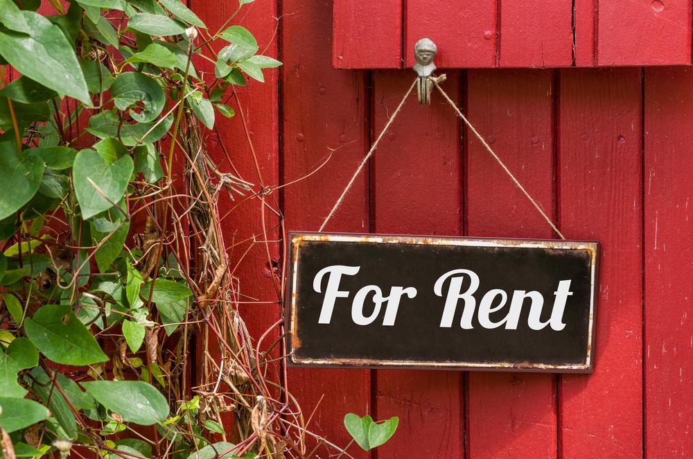 Η Airbnb πρωταγωνιστεί στις βραχυπρόθεσμες ενοικιάσεις
