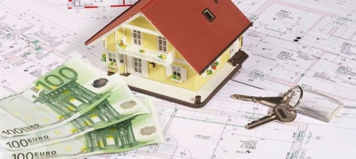 Avoiding Capital Controls: Real Estate Revenues From Foreign Buyers Deposited in Banks Abroad