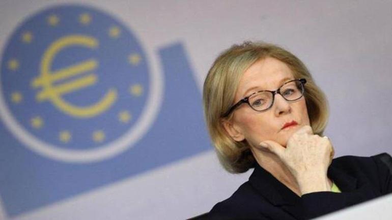 Ντανιέλ Νουί: Επαρκώς κεφαλαιοποιημένες οι ελληνικές τράπεζες
