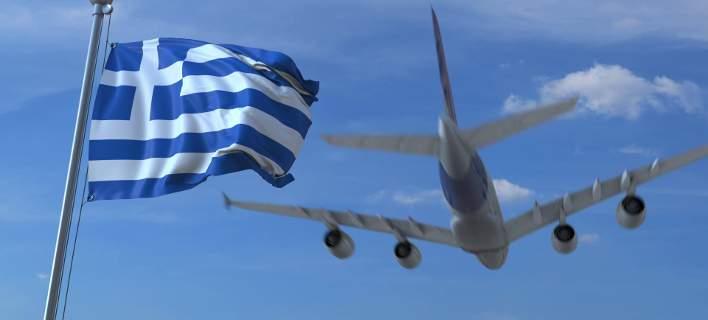 NYT: Η Ελλάδα μπορεί να γυρίζει σελίδα, αλλά οι Έλληνες που έφυγαν δεν γυρίζουν πίσω