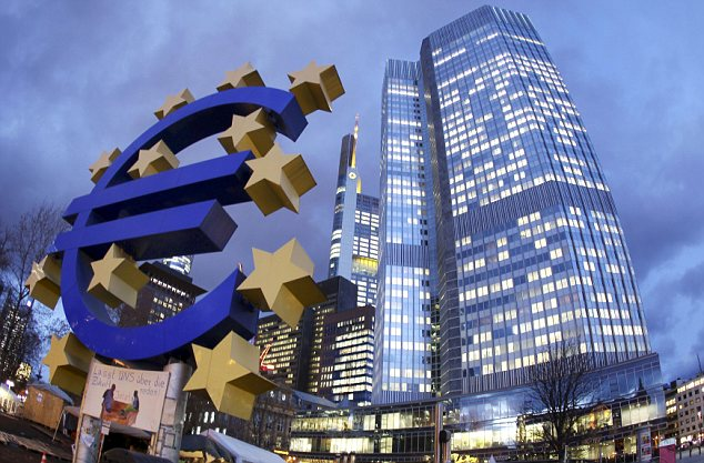 Eurozone Sources Evaluate Positively FinMin Tsakalotos' Letter