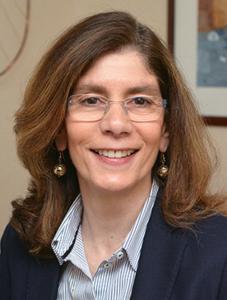 Επικεφαλής της Παγκόσμιας Τράπεζας η ομογενής Πηνελόπη Κουγιανού-Γκόλντμπερκ