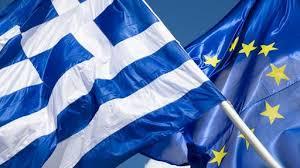Einigung im griechischen Schuldenstreit rückt näher