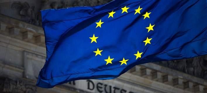 Bloomberg: Η ευρωζώνη μπορεί να αισιοδοξεί για το 2018-Οχι για μετά