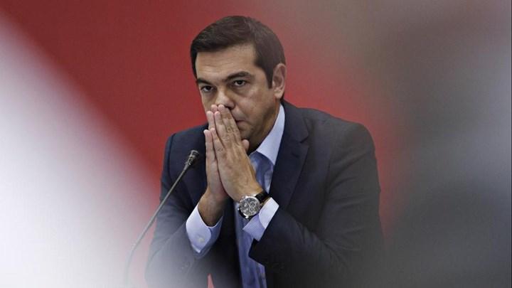 Τσίπρας: Η χώρα θα είναι εκτός μνημονίων τον Αύγουστο του 2018