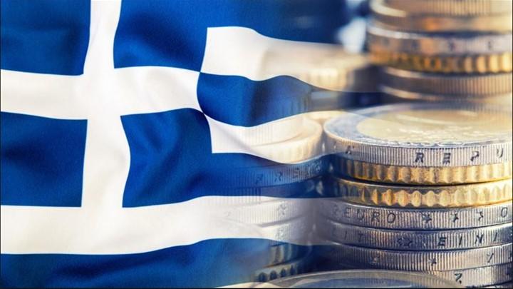Γαλλία: Συλλογή υπογραφών με τίτλο «Επιστρέψτε τα χρήματα στους Έλληνες»