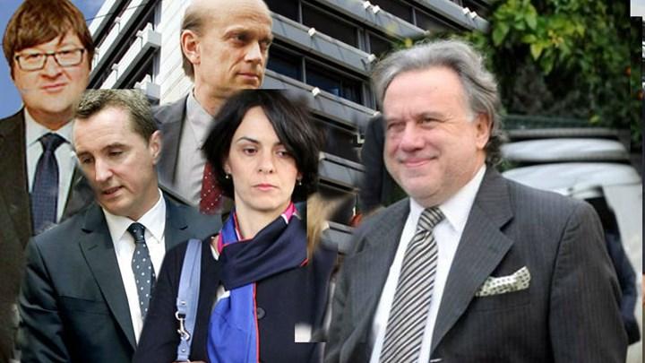 Reuters: Ζόρικο θέμα για την ελληνική κυβέρνηση τα Εργασιακά