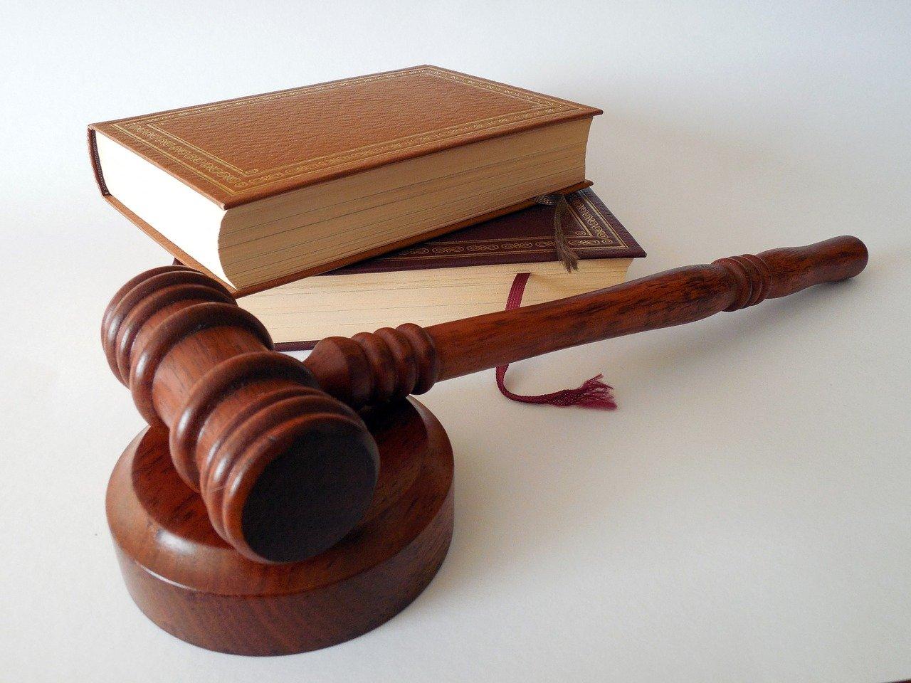"""Τα ελληνικά δικαστήρια """"βγαίνουν"""" σταδιακά από την καραντίνα"""