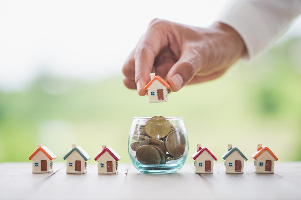 Les investissements étrangers dans l'immobilier grec continuent de croître