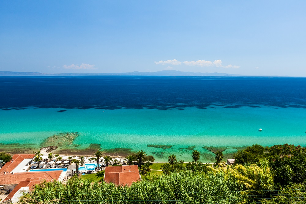 Guide: Investing in the Halkidiki Region