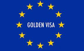 Ενημερωτική Εκδήλωση για το ελληνικό Πρόγραμμα Golden Visa
