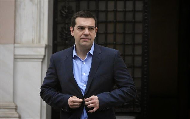 Greek PM Invites POE-OTA Trade Unionists to Meet him on Tuesday