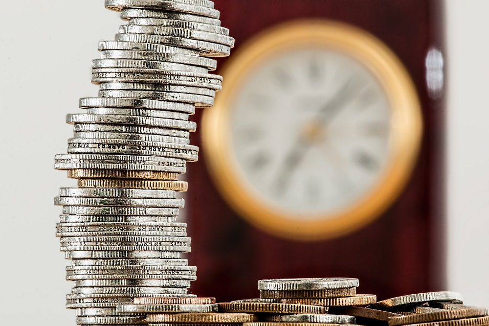Греческий госбюджет: сальдо за I половину 2018 года выросло до 2,08 млрд евро