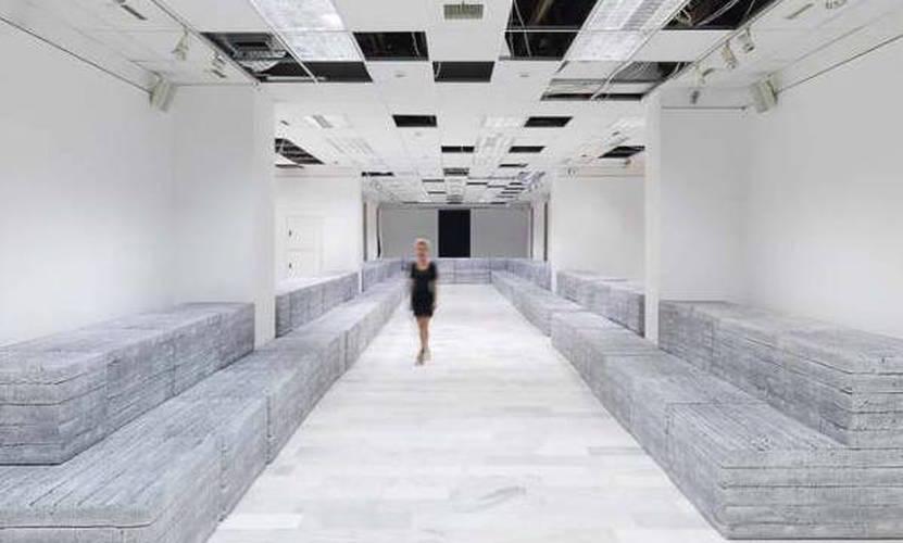Athens to Host Prestigious Art Show 'Documenta 14' in City Squares