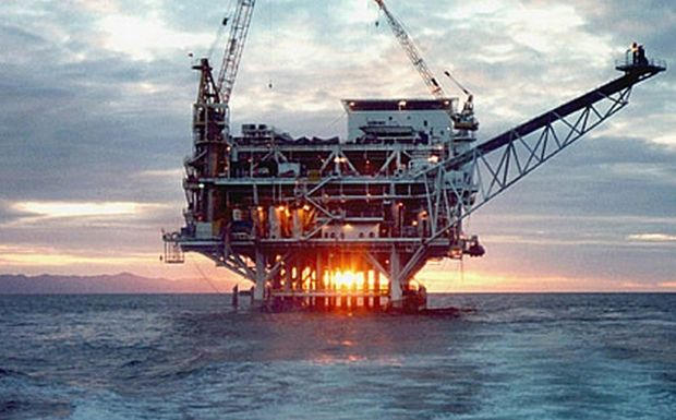 Greece to Open Tenders for Oil and Gas Explorations