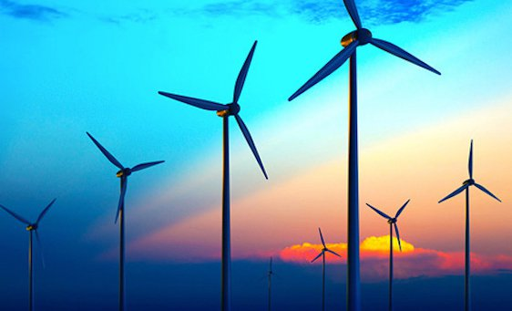 Tilos Among Finalists for EU Sustainable Energy Award for Switching to Renewables