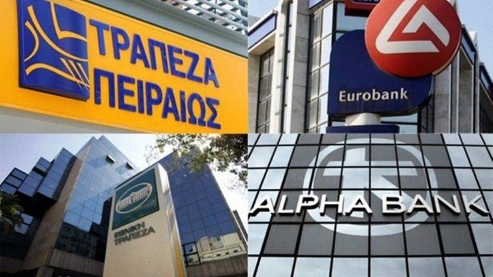 German Press: Greek Banks Pass ECT Stress Tests