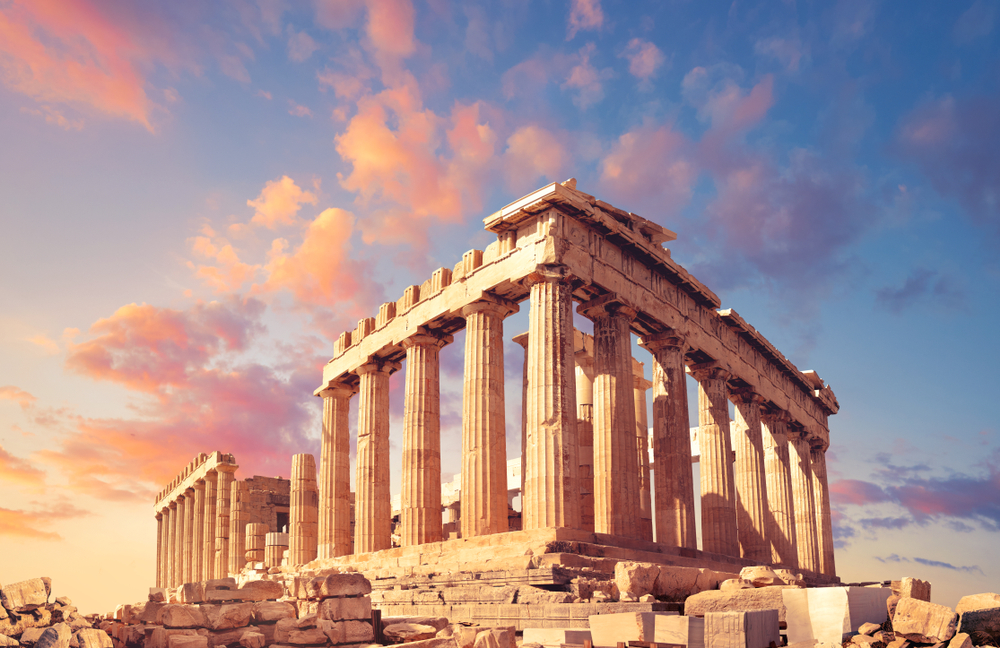 Residential real estate in Greece in 2020 will become more expensive