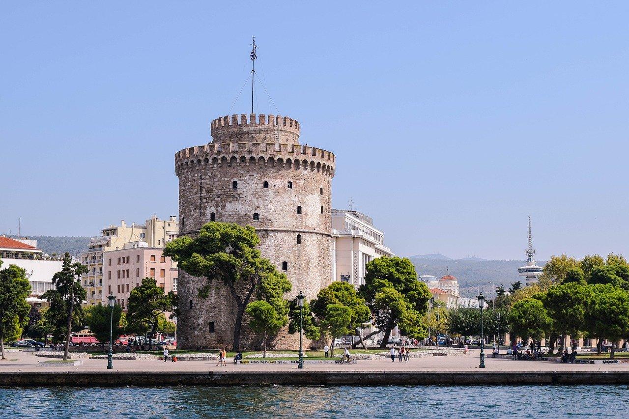 Od 1. juna 2020 građani Bugarske i Srbije mogu putovati u Grčku