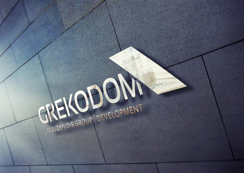 Открылось представительство Grekodom Development в г. Казань