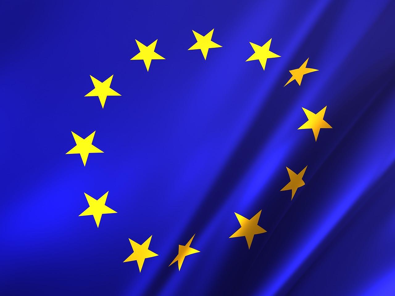 Кіпр і Греція поміж інших європейських країн отримають фінансову допомогу від Євросоюзу