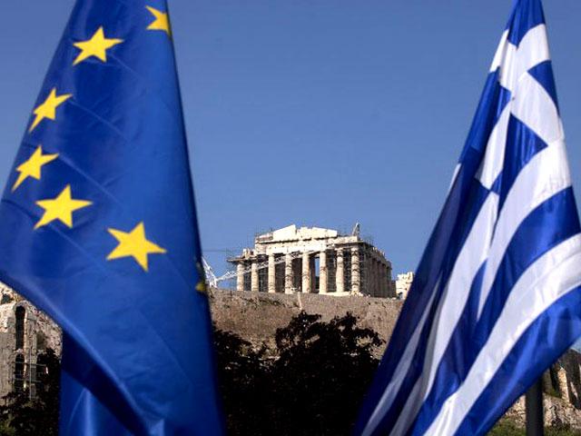 Новшество в получении гражданства в Греции