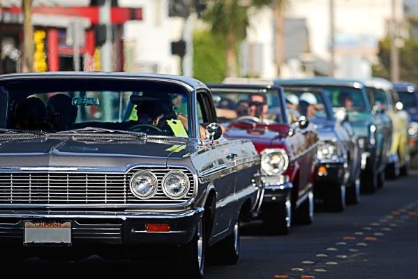 Крупнейшая выставка классических и раритетных автомобилей  в Афинах!