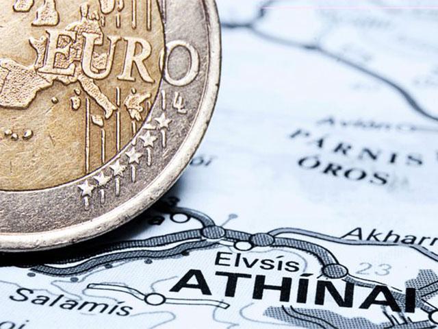 Греция - лакомый кусочек для инвесторов