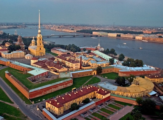 Мероприятия посвященные году Греции в России