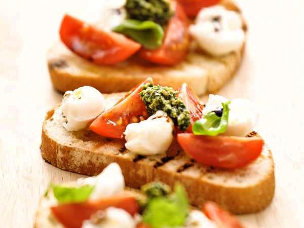 TripAdvisor: Athenian restaurant among the 21 best restaurants in the world!!!