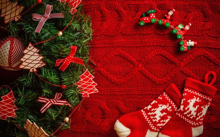 25 грудня - Різдво в Греції